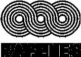 Raffles Textiles